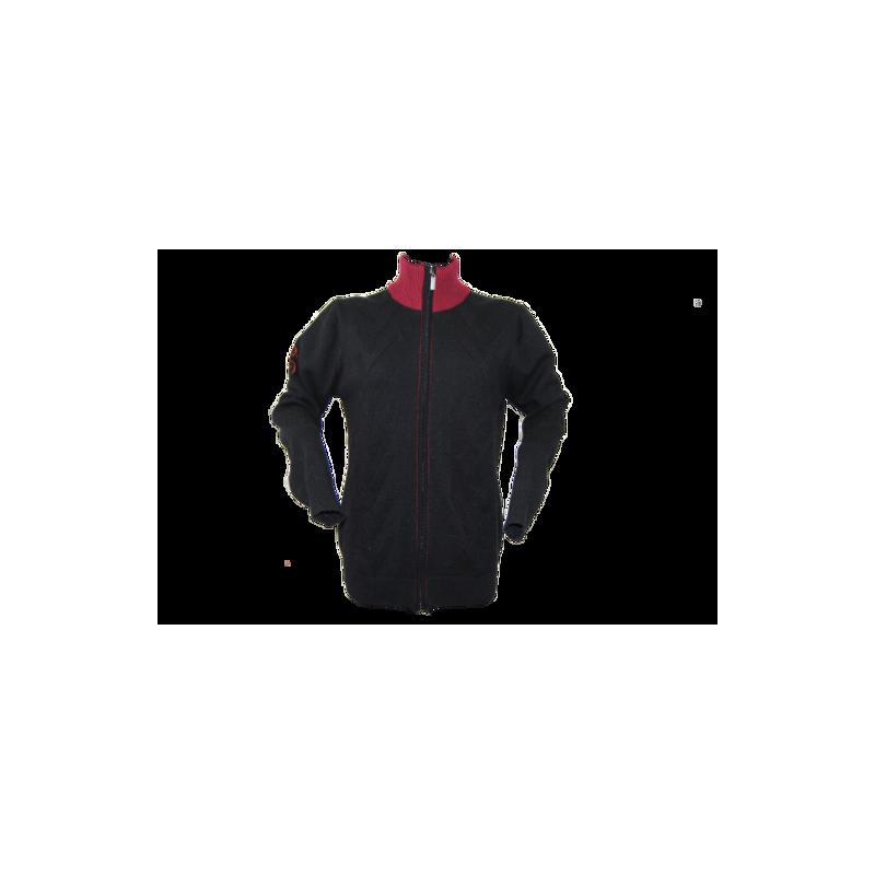 Gilet Occasion Homme - Dressing MySongOriginal 3.0