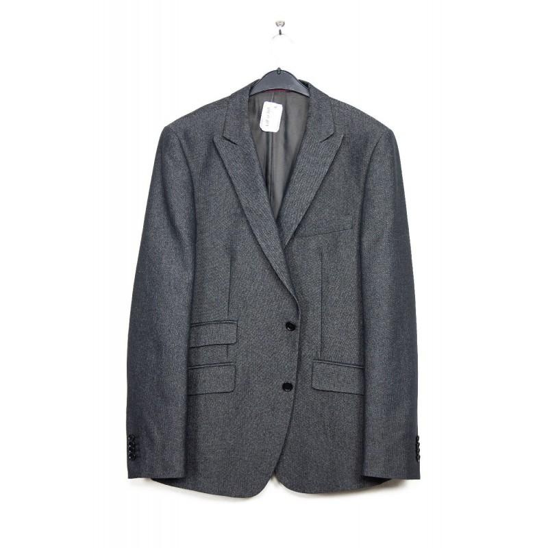 Costume Homme Occasion  - Dressing MySongOriginal 3.0