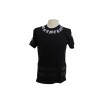 T-Shirt Occasion Homme