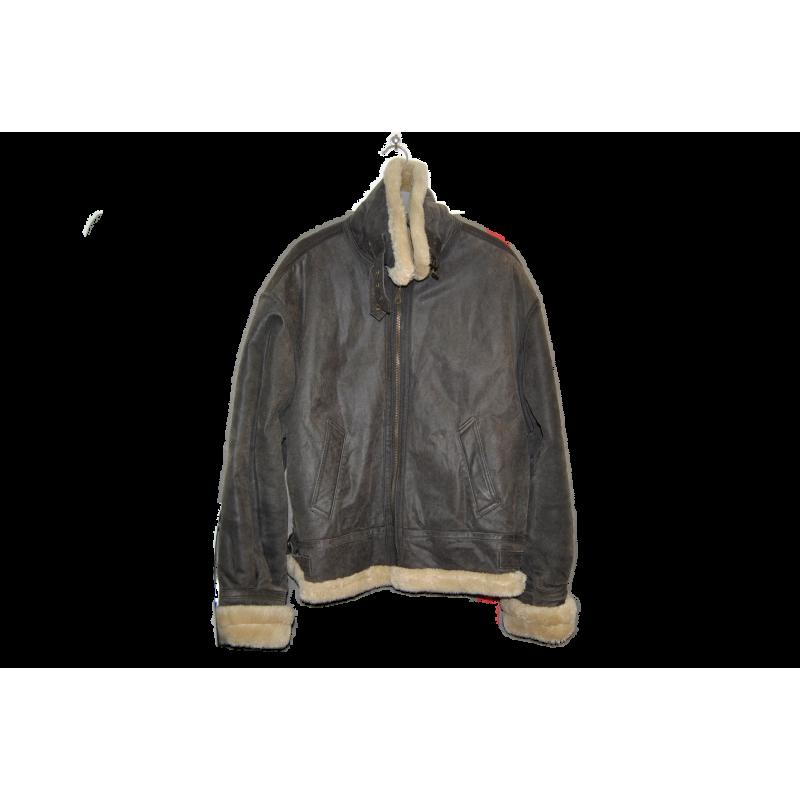 Manteau Occasion Homme - Dressing MySongOriginal 3.0