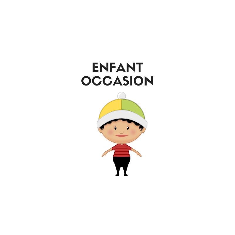 Vêtements Enfant Occasion  - Dressing MySongOriginal 3.0