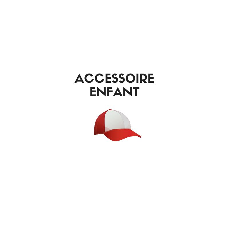 Accessoire Occasion Enfant - Dressing MySongOriginal 3.0