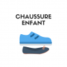Chaussure Occasion Enfant