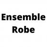Ensemble Robe Occasion