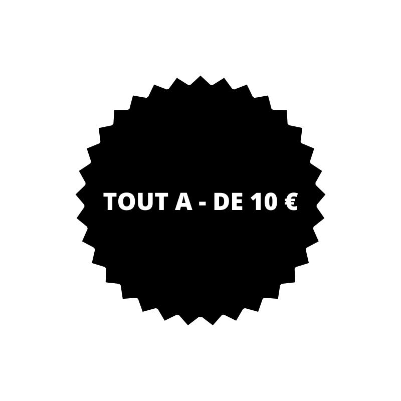Tous les articles à - de 10 € Occasion Bébé, enfant & Ado - Dressing MySongOriginal 3.0
