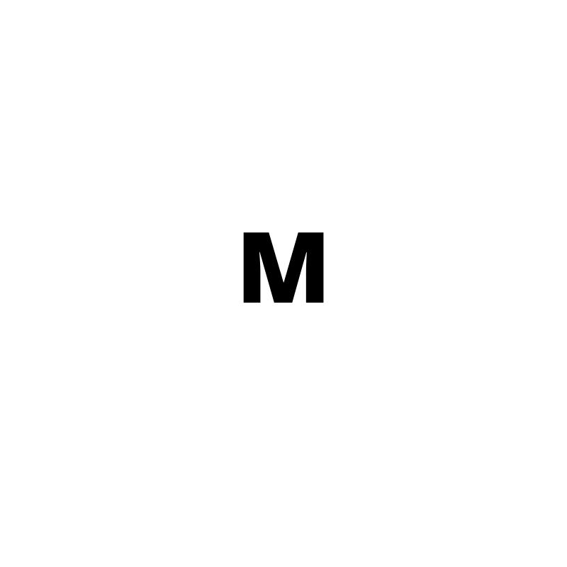 T-Shirt Occasion Homme de la taille M - Dressing MySongOriginal 3.0