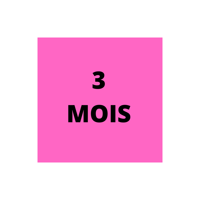 Bébé Occasion Fille 3 mois - Dressing MySongOriginal 3.0
