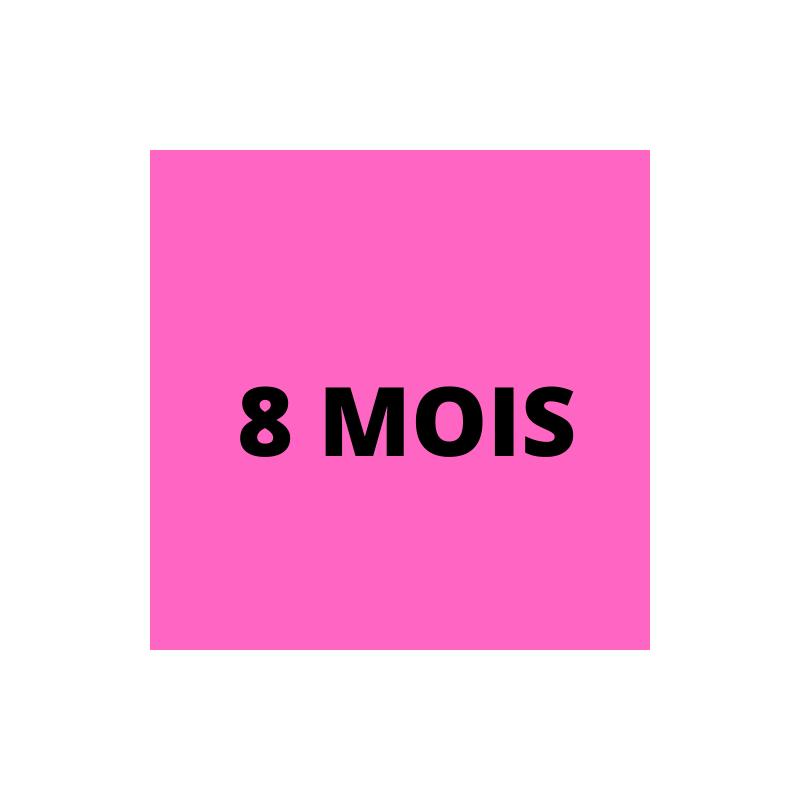 Bébé Occasion Fille 8 mois - Dressing MySongOriginal 3.0
