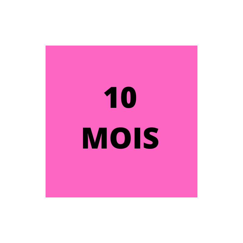 Bébé Occasion Fille 10 mois - Dressing MySongOriginal 3.0