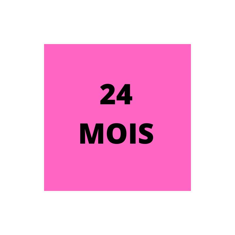 Bébé Occasion Fille 24 mois - Dressing MySongOriginal 3.0