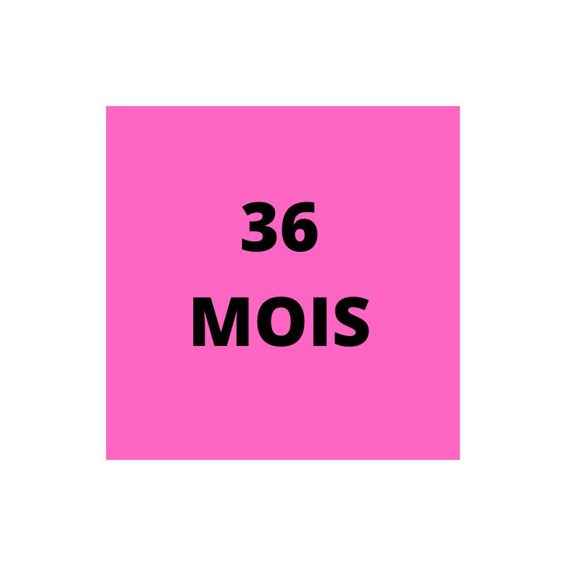 Bébé Occasion Fille 36 mois - Dressing MySongOriginal 3.0