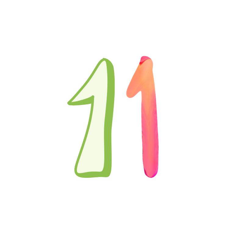 Enfant Occasion Fille 11 ans - Dressing MySongOriginal 3.0
