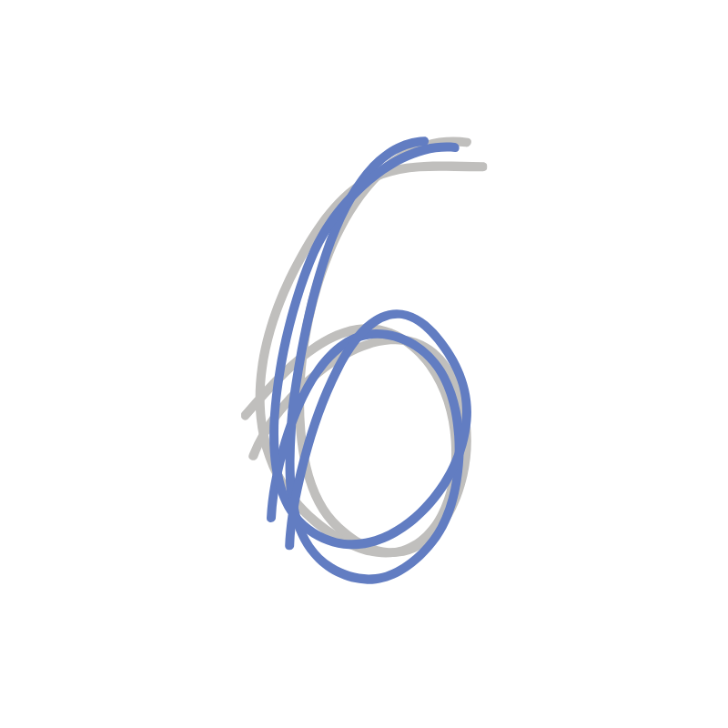 Enfant Occasion Garçon 6 ans - Dressing MySongOriginal 3.0