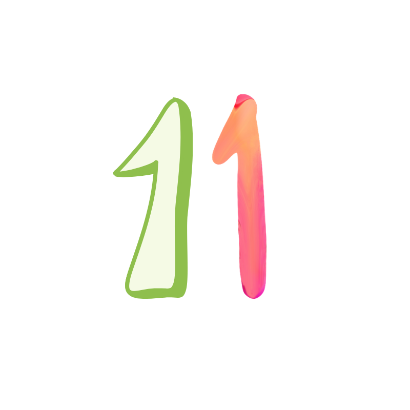 Enfant Occasion Garçon 11 ans - Dressing MySongOriginal 3.0
