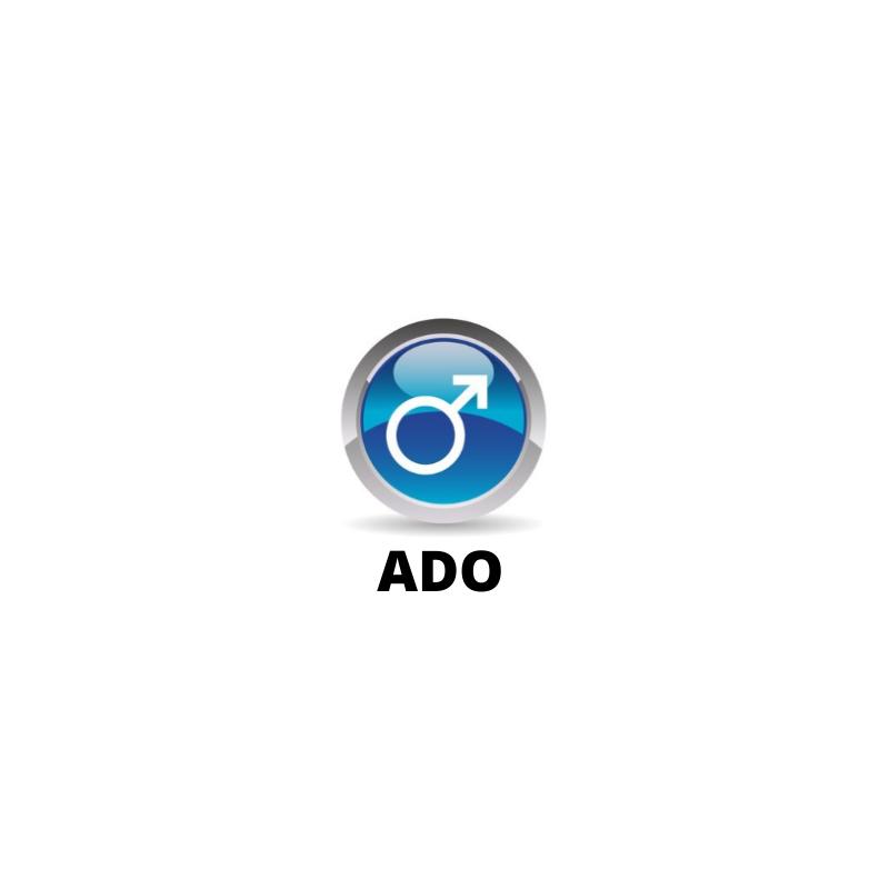 Ado Occasion Garçon  - Dressing MySongOriginal 3.0