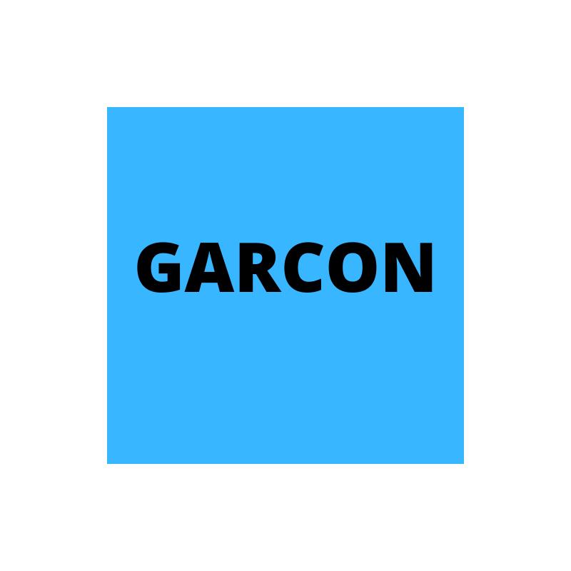 Chaussure Occasion Garçon - Dressing MySongOriginal 3.0