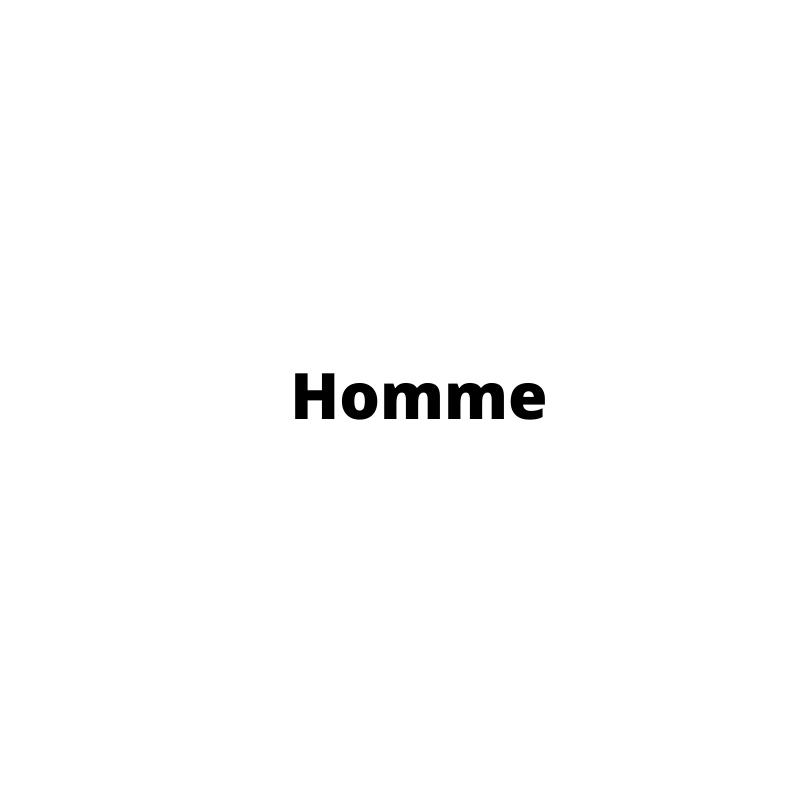 Ceinture Homme Occasion - Dressing MySongOriginal 3.0