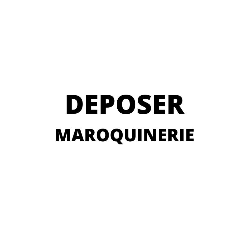 Déposer ses articles d'occasion Maroquinerie - Dressing MySongOriginal 3.0