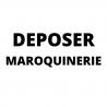 Déposez  Maroquinerie