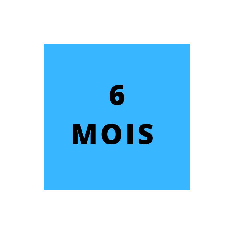 Bébé Occasion Garçon 6 mois - Dressing MySongOriginal 3.0