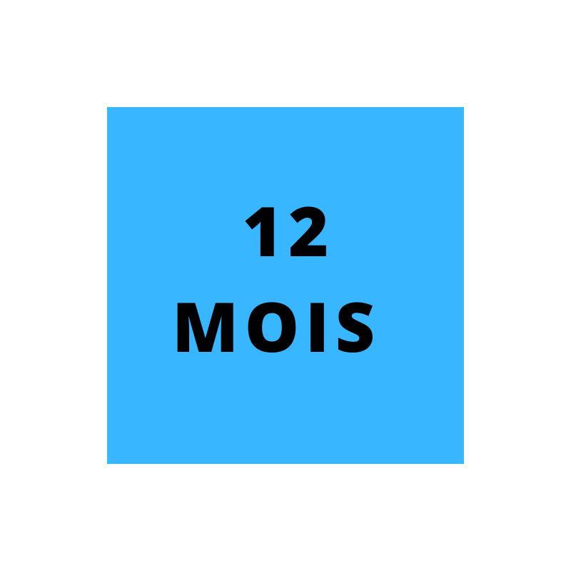 Bébé Occasion Garçon 12 mois - Dressing MySongOriginal 3.0
