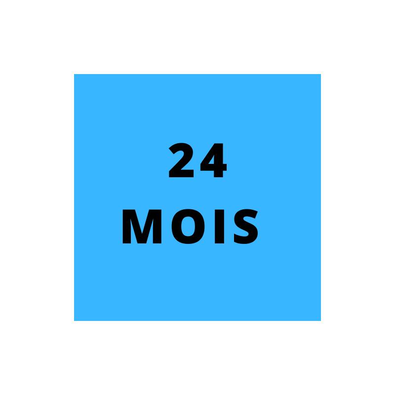 Bébé Occasion Garçon 24 mois - Dressing MySongOriginal 3.0