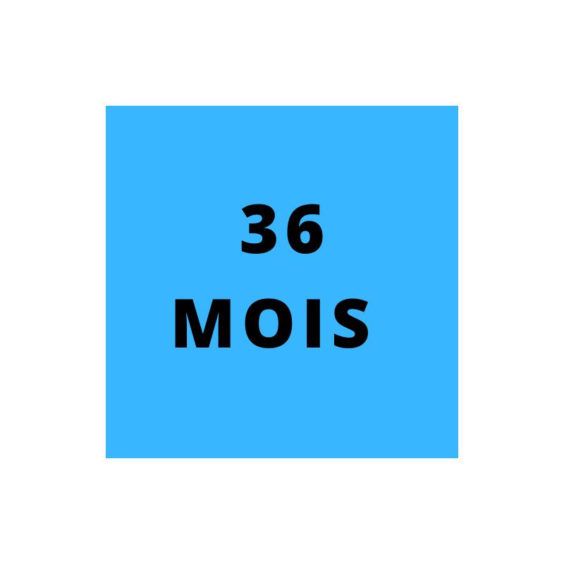 Bébé Occasion Garçon 36 mois - Dressing MySongOriginal 3.0