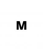 Manteau & veste  Taille M homme