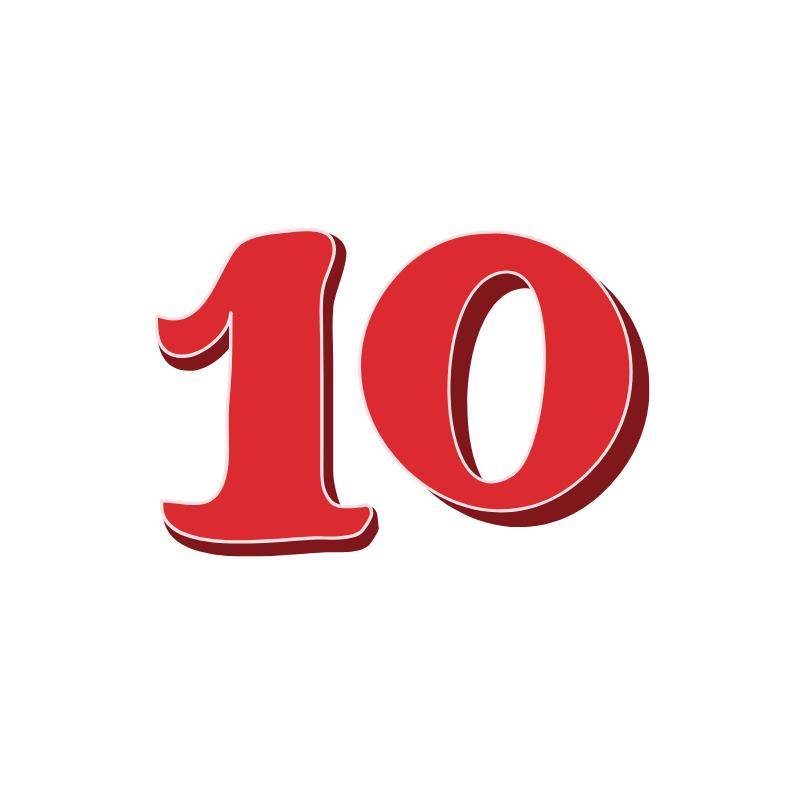 Garçon 10 ans occasion