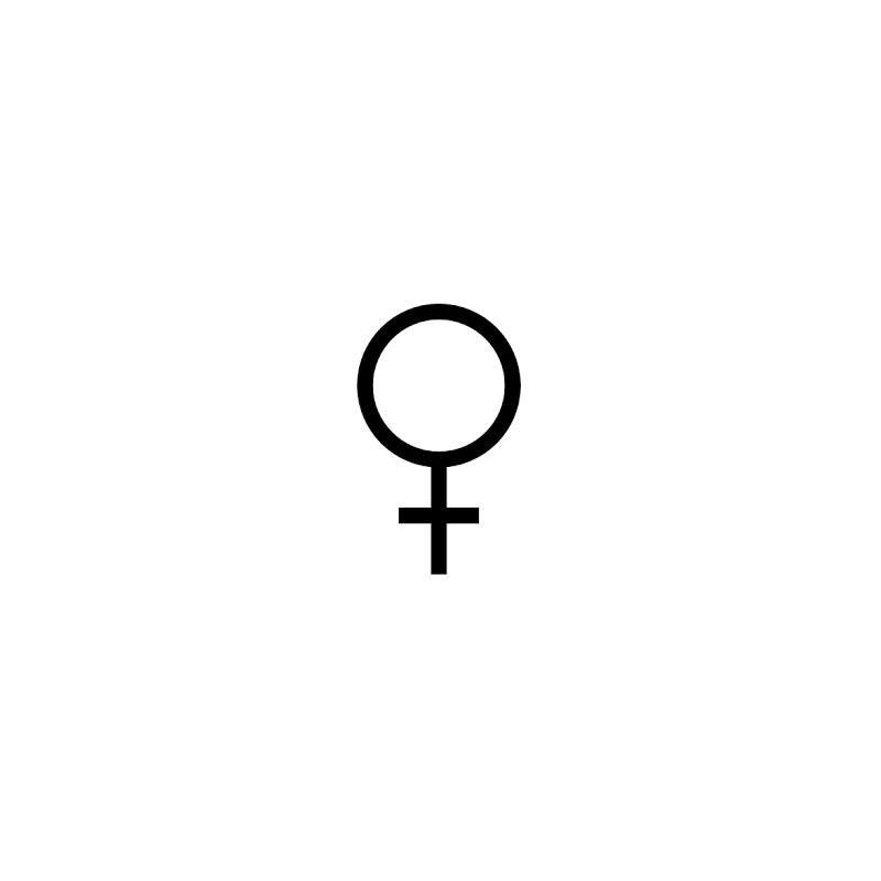 Femme, articles d'occasions