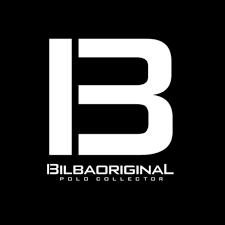 Bilbaoriginal