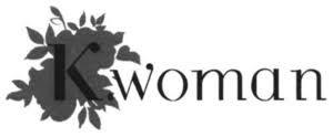 K.Woman