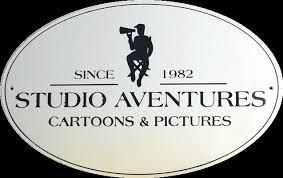 Studio Aventures