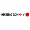 Missing Johnny