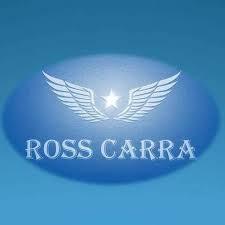 Ross Carra