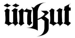 Ünkut