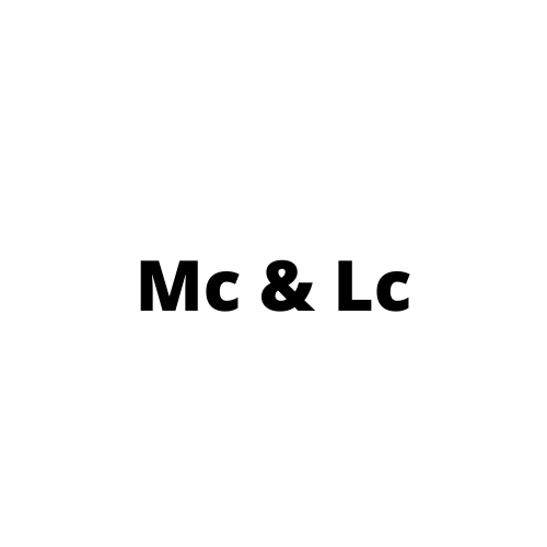 Mc & LC