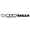 Mamzelle