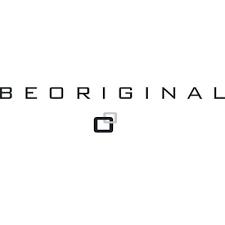Beoriginal