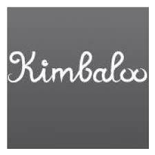 Kimbaloo