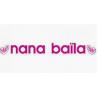 Nana Baila