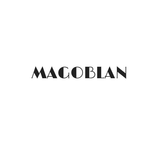 Magoblan