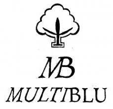Multiblu