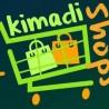 Kimadi