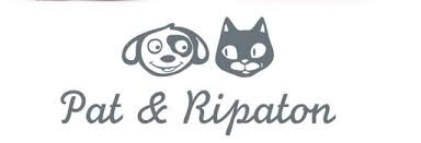 Pat & Ripaton
