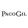 PacoGil