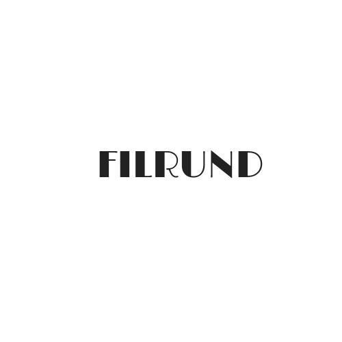 Filrund