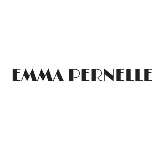 Emma Pernelle