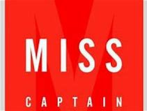 Miss Capitain