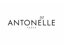 Antonnelle